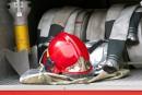 Une femme et ses deux enfants périssent dans un incendie à Cap-Chat