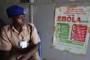 Au Nigeria, la rentrée des classes est maintenue