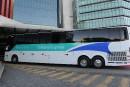 Les autobus d'Orléans Express continueront de rouler