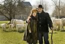 <em>La ritournelle</em>: l'amour est dans le pré... ou ailleurs!