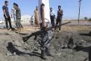 Libye: une dizaine de pays exigent un cessez-le feu