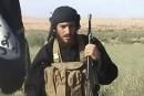 «Nous ne nous laisserons pas intimider», dit Ottawa