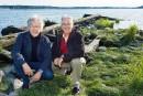 Le Saint-Laurent à l'UNESCO: un rêve se dessine