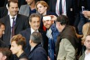 Le porte-parole de Sarkozy soutient... un autre candidat pour la présidentielle de 2016