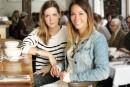 Estelle & Lucille: tricoter pour une bonne cause