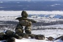 Plan Nord: des scientifiques exigent une protection<strong></strong>
