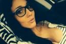 Stéphanie Beaudoin sacrée «criminelle la plus sexy de la planète»
