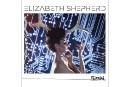 Elizabeth Shepherd: signal fort ****