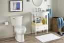 Toilettes: évacuer sans polluer