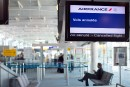 Grève d'Air France: des compensations pour les passagers