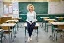 Portrait: «Je me sens utile au quotidien» (Montréal)