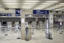 Air France: aucune sortie de grève en vue