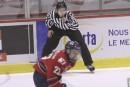 Le rêve brisé de Philippe, retraité du hockey à 11 ans