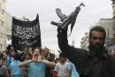 Al-Qaïda en Syrie juge le califat de l'EI «illégitime»