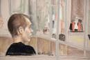 Procès Magnotta: des jurés exposés à l'horreur
