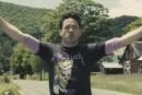 Robert Downey Jr.: cabotin, sors de ce corps!