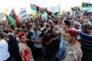 Crise libyenne: première réunion de dialogue «positive», selon l'ONU