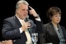 Culture numérique: 110 millions seront investis