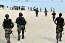 Le Maroc et la Tunisie veulent rassurer les touristes sur la sécurité