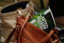 Un livret pour dépister les musulmans à risque de radicalisation