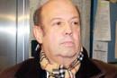 Poursuivi en justice, François Reny veut sortir du «désastre»