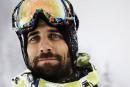 Un skieur québécois meurt dans une avalanche au Chili