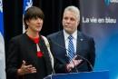 La relance du Plan Nordréjouit les élus de la Côte-Nord