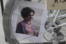 Mort de la cycliste Mathilde Blais: pas d'accusations au criminel