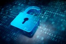 Cyberattaque contre leDirecteur général des élections du Québec