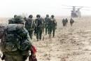 Stress post-traumatique et suicide: une étude contredit l'armée