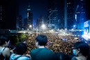 Hong Kong: «Nous avons un cadeau pour Pékin»