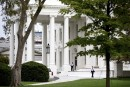 Intrusion à la Maison-Blanche: la chef de la sécurité sur le gril