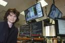 Gestion des risques, agrément avec la PRMIA à l'Université Laval