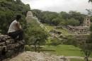 Des excursions dans le Chiapas