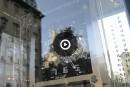 Problèmes de l'horloge du 400e: Labeaume opte pour l'ironie