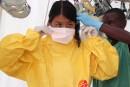 MSF réclame de l'aide en Afrique de l'Ouest