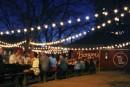 Austin: attendre à petit feu chez Franklin Barbecue