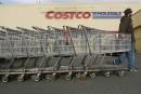 Saint-Romuald: l'ouverture du Costco reportée