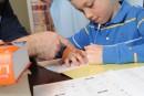 Aide aux devoirs: la CSRS devra les «refaire», ordonne le ministre de l'Éducation