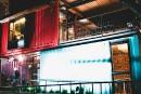 Austin: tournée des bars dans Rainey Street