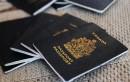 Zakria Habibi: quelle aide pour les Canadiens disparus à l'étranger?