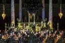 Misteur Valaire symphonique: l'histoire d'un grand amour