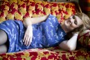 Mara Tremblay: plus lumineuse, plus légère, plus mature