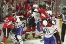 La rivalité Ottawa-Montréal ne fait que grandir