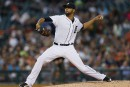 David Price obtiendrait 19,75 millions des Tigers