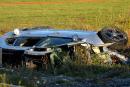 Collision avec un train à St-Ulric: l'identité de la victime dévoilée