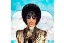 Prince: funky et dansant ***