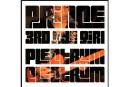 Prince et 3rdeyegirl: propulsé par la guitare ****