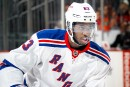 Les Rangers gardent Anthony Duclair