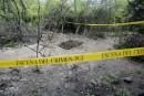 Mexique: l'enquête sur les étudiants disparus décrédibilisée